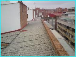 panel uralita tejado